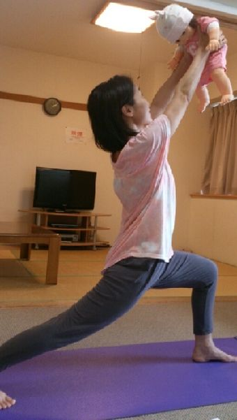Yoga Boon(ヨガブーン)
