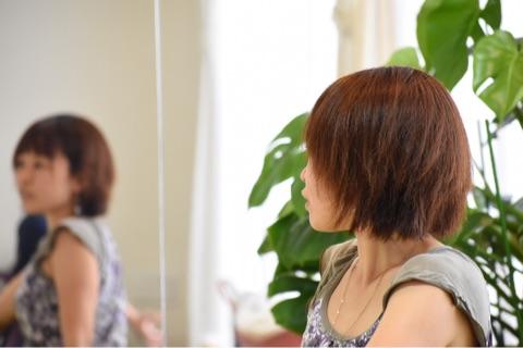 【女性専用自宅スタジオ】LUNAのスタジオ写真