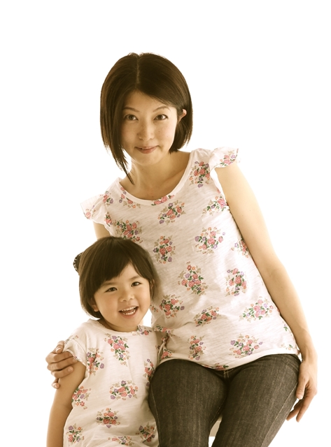 Nana(平光七奈)