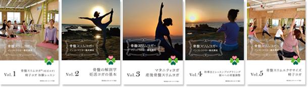 DVDパッケージイメージ