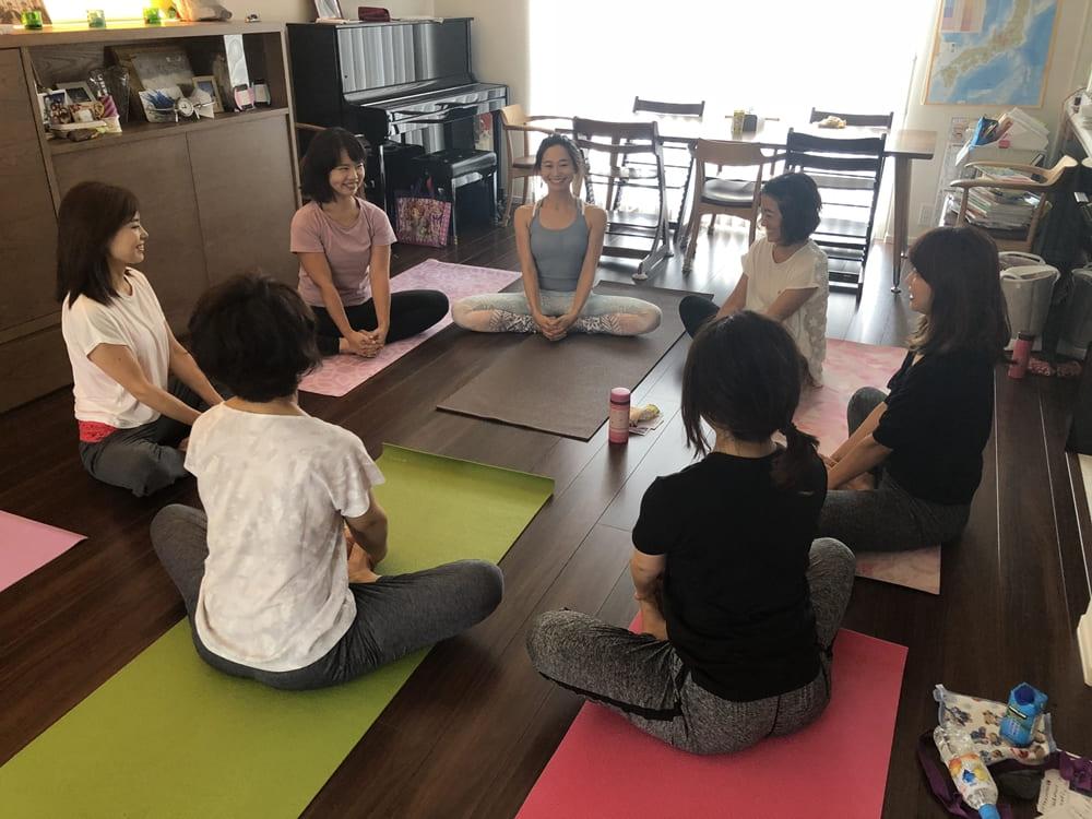 Sima Yoga