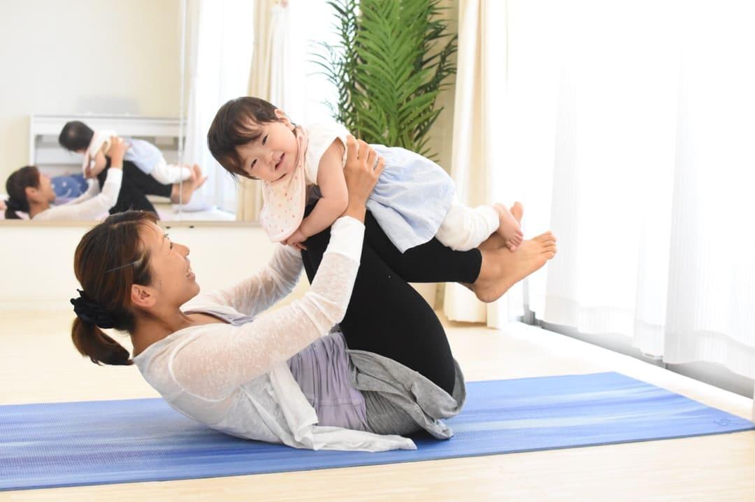 Chula Yoga